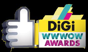 Job portal malaysia digi wwwow awards 2015